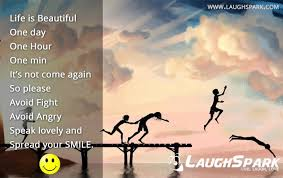 Life Is Beautiful Quotes With Images Best Of Life Is Beautiful Lifestyle Quotes