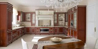 Oltre 25 fantastiche idee su arredamento antico cucina su