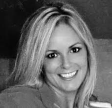 Teresa LEWIS Obituary (1963 - 2014) - The Virginian-Pilot