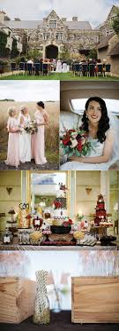 Why You Need Our Irish Wedding Dresses Special Confetti Ie