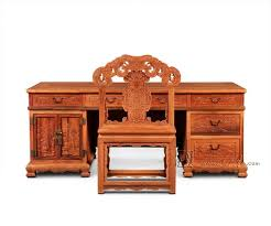 office tables pictures. Chinese Style Classic Furniture Rosewood Office Tables Set Living Room  Rectangle Desks And Backed Armchair Set Office Tables Pictures
