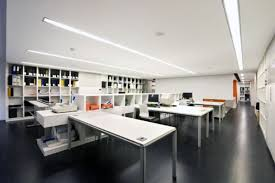 Office building design ideas amazing manufactory Contemporary Building Design Paulshi Greenspec Green Building Design Products And Materials In The Uk