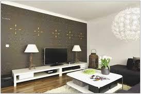 Wohnzimmer Tapeten 2017 Planen Als Man Wählt Billig Wohnzimmer
