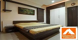 best furniture manufacturers. Wooden Furniture In Kolkata Best Manufacturers I