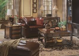 furniture plano tx. Brilliant Furniture Slideshow In Furniture Plano Tx T