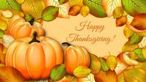 Thanksgiving Wallpaper Hd Free Download ...