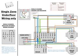 gibson firebird wiring diagram wiring diagram gibson firebird wiring diagram wiring diagram for zone valves boiler save wiring diagram for zone