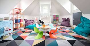 house of carpets beautiful living room carpet betonted of house of carpets house of carpets fresh