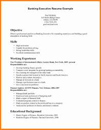 Examples Of Skills And Abilities For Resumes 10 Skills And Abilities For Resume Examples Proposal Sample