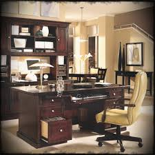 beautiful alluring home office. Home Office Interior Design Ideas Unique Simpleanizing Solutions Of Beautiful Alluring Home Office D
