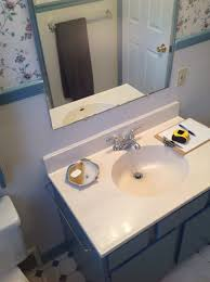 bathroom remodeling des moines ia. Perfect Des BathroomWest Des Moines Bathroom Remodel Remodeled Flooring Idolza  Glamorous Ia Remodelers In Remodeling Iowa To