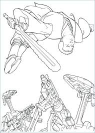 Lego Starwars Coloring Pages Star Wars Coloring Pages The Clone Free