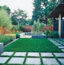 Small Garden Ideas Pictures Gallery