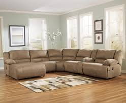 sectional sofa with chaise and recliner agreeable 28 luxury 5 piece sectional sofa with chaise