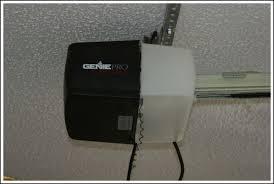 genie garage door opener wifi adapter garage door ideas