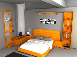 impressive 3d room design create your own pbteencreate 3 d