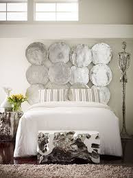 288 best DETAILS: Headboard Inspirations images on Pinterest |  Architecture, Cottage and Google search