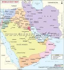 turkey country map surrounding countries. Beautiful Turkey Middle East Map  Map Showing The Countries Of Including Syria  Lebanon Jordan Israel Iran Iraq Kuwait Saudi Arabia Bahrainu2026 In Turkey Country Surrounding Countries