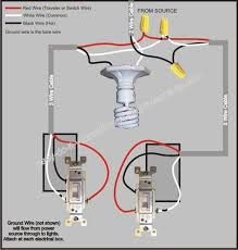 25 best electrical images on pinterest Electrical Engineering Wiring Diagram Electrical Engineering Wiring Diagram #85 electrical engineering wiring diagram pdf