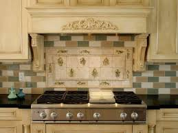 Tile Floors Stone Tiles Kitchen Island On Wheels Recover Hot Water Not Working In Kitchen Sink