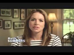 Ruth Summers State Senate - YouTube