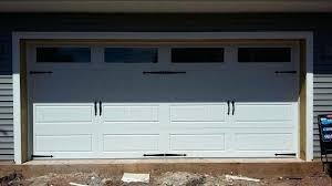 garage door hinges. Garage Door Handles Decorative Very Unique Hardware Options Hinges And Spearheads