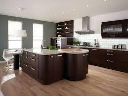 Modern Country Kitchen Decor Home Decor Ideas Kitchen