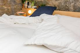 ikea down comforter review. perfect review duvetcoversikeadvala with ikea down comforter review r
