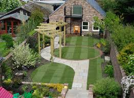 Small Picture Better Homes And Garden Landscape Design Amazing Landscaping Ideas
