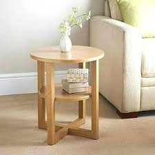 small round side table very narrow side table narrow table with drawers small round side table