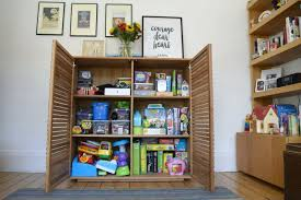 furniture toy storage. Living Room Toy Storage Large Size Of Ideas Furniture . I