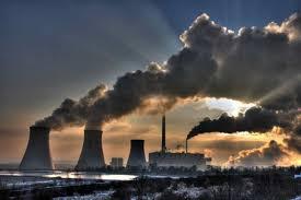 Причины и пути решения проблемы загрязнения воздуха Ремонтируем  Причины и пути решения проблемы загрязнения воздуха