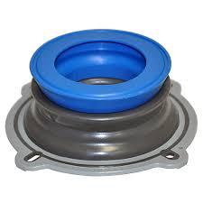 Gaskets, <b>Seals</b>, <b>&</b> Wax Rings(102 products)