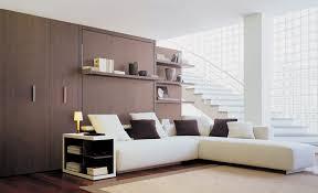 Atoll 202 Resource Furniture Wall Beds Murphy For Modern Design 4