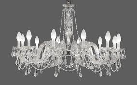 external chandelier outdoor electric chandelier hanging gazebo lights funky chandeliers