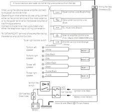 kenwood kdc mp332 wiring diagram explore wiring diagram on the net • car stereo wire diagram kenwood kdc 1022 wiring diagram data rh 1 2 14 reisen fuer