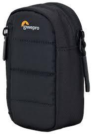 <b>Чехол</b> для фотокамеры <b>Lowepro Tahoe CS</b> 20 — купить по ...