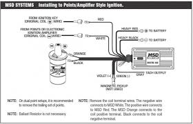 msd ignition system wiring diagram msd image wiring diagram for msd 6al the wiring diagram on msd ignition system wiring diagram