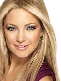 makeup for blonde hair and green eyes