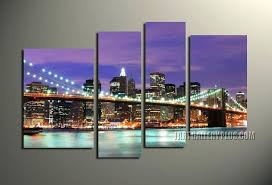 >wall art set 4 inspirations piece sets ideas multiple canvas in  wall art set 4 inspirations piece sets ideas multiple canvas in