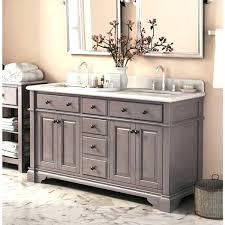 70 inch vanity double sink 70 vanity double sink image inspirations