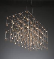 ceiling lights decorations unique diy ceiling light fixtures idea elegant ideas design elegant ideas