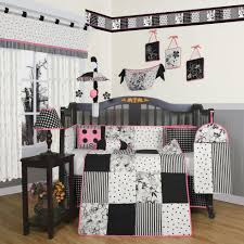 Bedroom: Add Cute Character To Your Kids Room With Rosenberry ... & Kids Bedspreads | Rosenberry Rooms Bedding | Lilac Crib Bedding Adamdwight.com