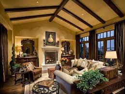 Design Ideas   Decoration Ideas Interior Apartment - House interior pictures