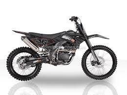 dirt bikes for sale 70cc 110cc 125cc 150cc 200cc and 250cc