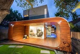 architecture modern houses. From Classic To Ultramodern In A Fascinating House Architecture Modern Houses C