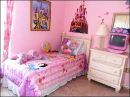 girls bedroom ideas 2018 decoration ideas for bedrooms teenage decor