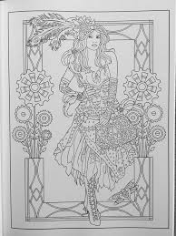 Small Picture 165 best Dover Coloring Pages images on Pinterest Coloring books