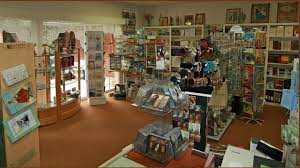 diser one of the largest selections of catholic gifts and religious supplies in the san gabriel valley at our sacred heart retreat house gift