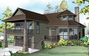 house plan home plan cedar hill 30 895